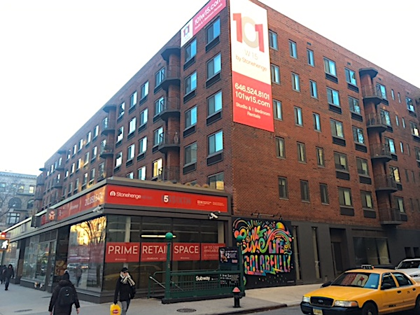 Find great new york city apartments for Buy new york apartment